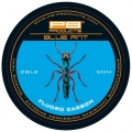PB Products - Blue Ant Fluoro Carbon
