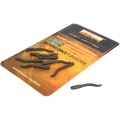PB Products - Tungsten Aligner Short Shank