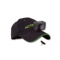 Actionpro CamCap