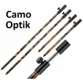 Bank Stick Realtree Optik