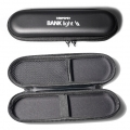 Carpspot BankLight Case