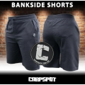 Carpspot Bankside Shorts