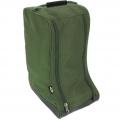 Bootbag für Stiefel