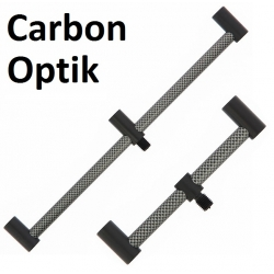 Buzzer Bar Carbon Optik