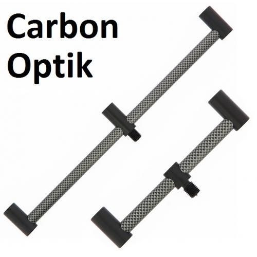 buzzer bar carbon optik. Black Bedroom Furniture Sets. Home Design Ideas