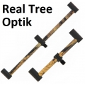 Buzzer Bar Real Tree Optik