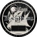 Carplines - Black Pearl