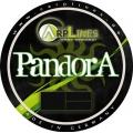 Carplines - Pandora