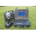 Spotcam Digital HD