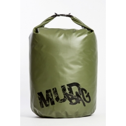 Mud Bag 90L Seesack