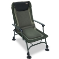 Profiler Carp Chair