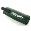 Carpspot Netfloat