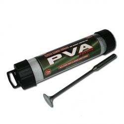 PVA Tube