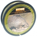 PB Products - Pangolin Leader 45lb 30m