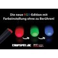 Spotmarker RGB-Leuchtkopf