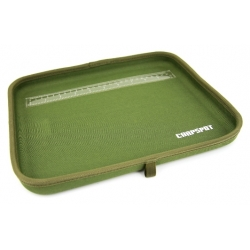 *Carpspot Rig Tray*