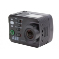 AEE Action-Camera S71T+
