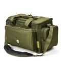 Saber Medium Carryall
