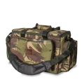 Saber Medium Carryall DPM Camou