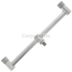 NGT Singlez - Buzzer Bar 2´er - 20cm