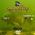 DVD Spiegelbild Teil 1