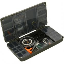 NGT Tackle Safe Compact