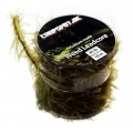 Carpspot Weed Leadcore 10m