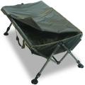 NGT Carp Cradle X 104 x 62 x 39cm