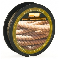 PB Products - Armabraid