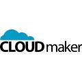 Spotmarker Cloudmaker