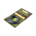 PB Products - Hook Silicon 0,5mm