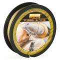 PB Products - Mussel 2-Tone