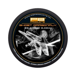 PB Products - Ghost Dragonfly