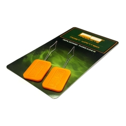 PB Products - 2 Splicing Threader