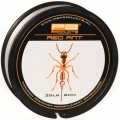 PB Products - Red Ant Snagleader