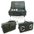 Tackleboxen & Boxensysteme