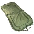 NGT Carp Cradle V1 Stalker 110 x 60 x 12cm
