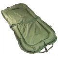 NGT Carp Cradle Stalker 110 x 60 x 12cm
