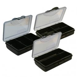 Tacklebox klein