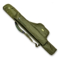 Saber Supra 12ft 5 Rod Holdall Green