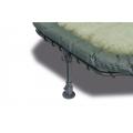 Saber Bedchair Support